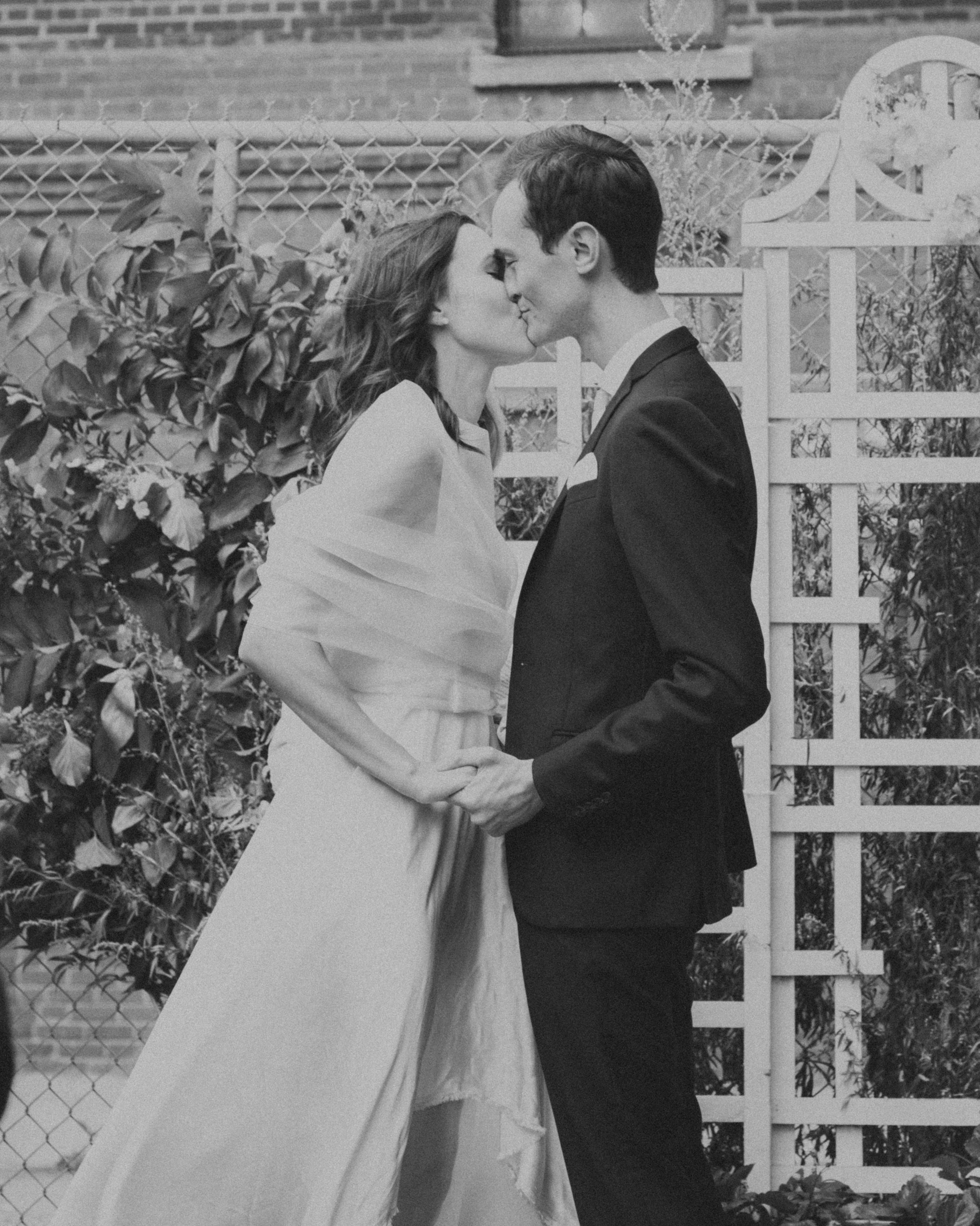 Tim-Darcy_Amy-Fort_Wedding_2019-9645.jpg