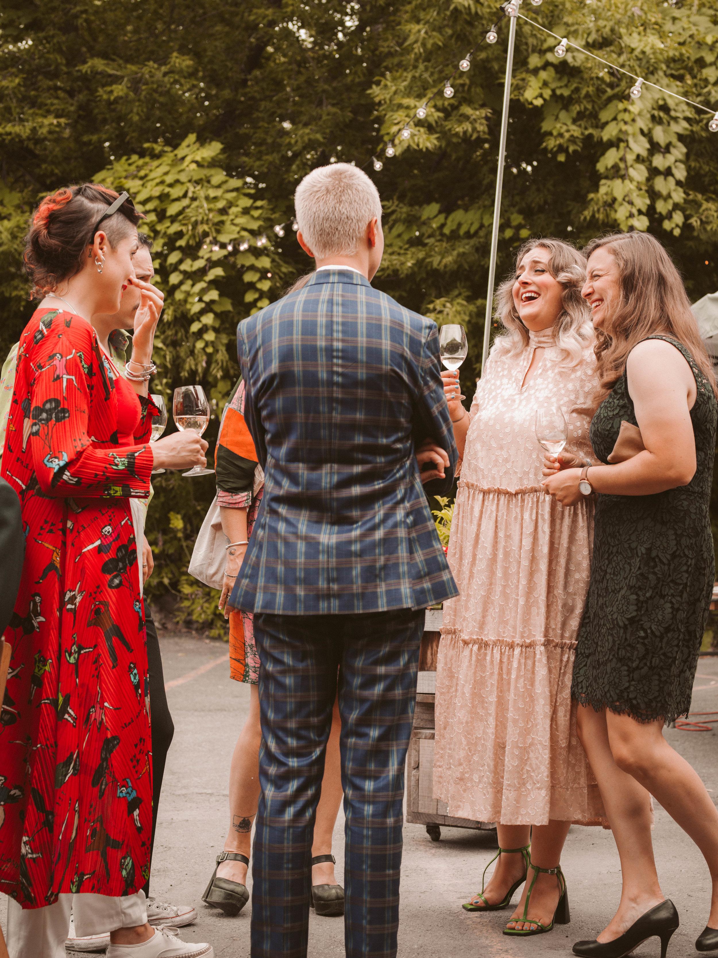 Tim-Darcy_Amy-Fort_Wedding_2019-9706.jpg