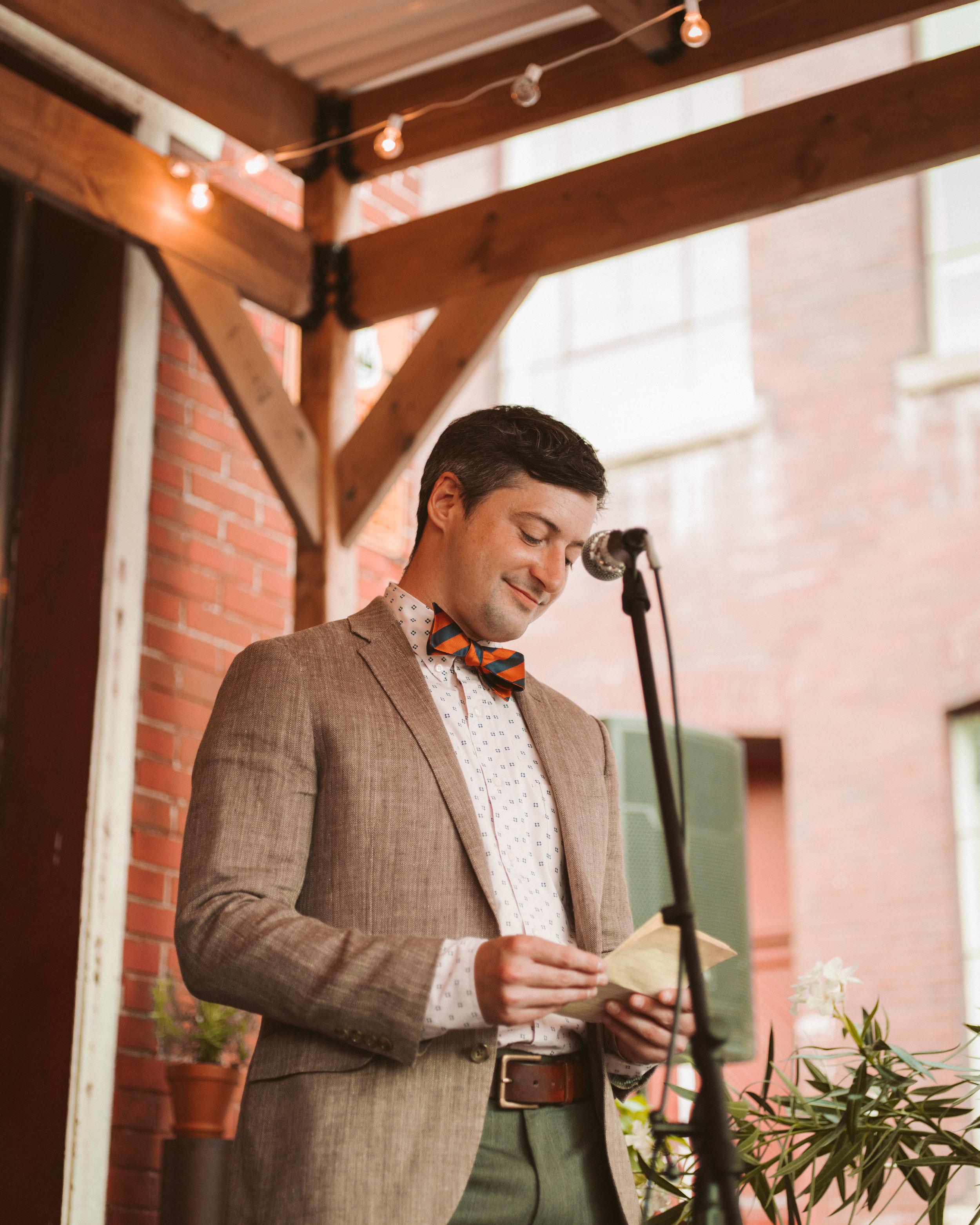 Tim-Darcy_Amy-Fort_Wedding_2019-9923.jpg