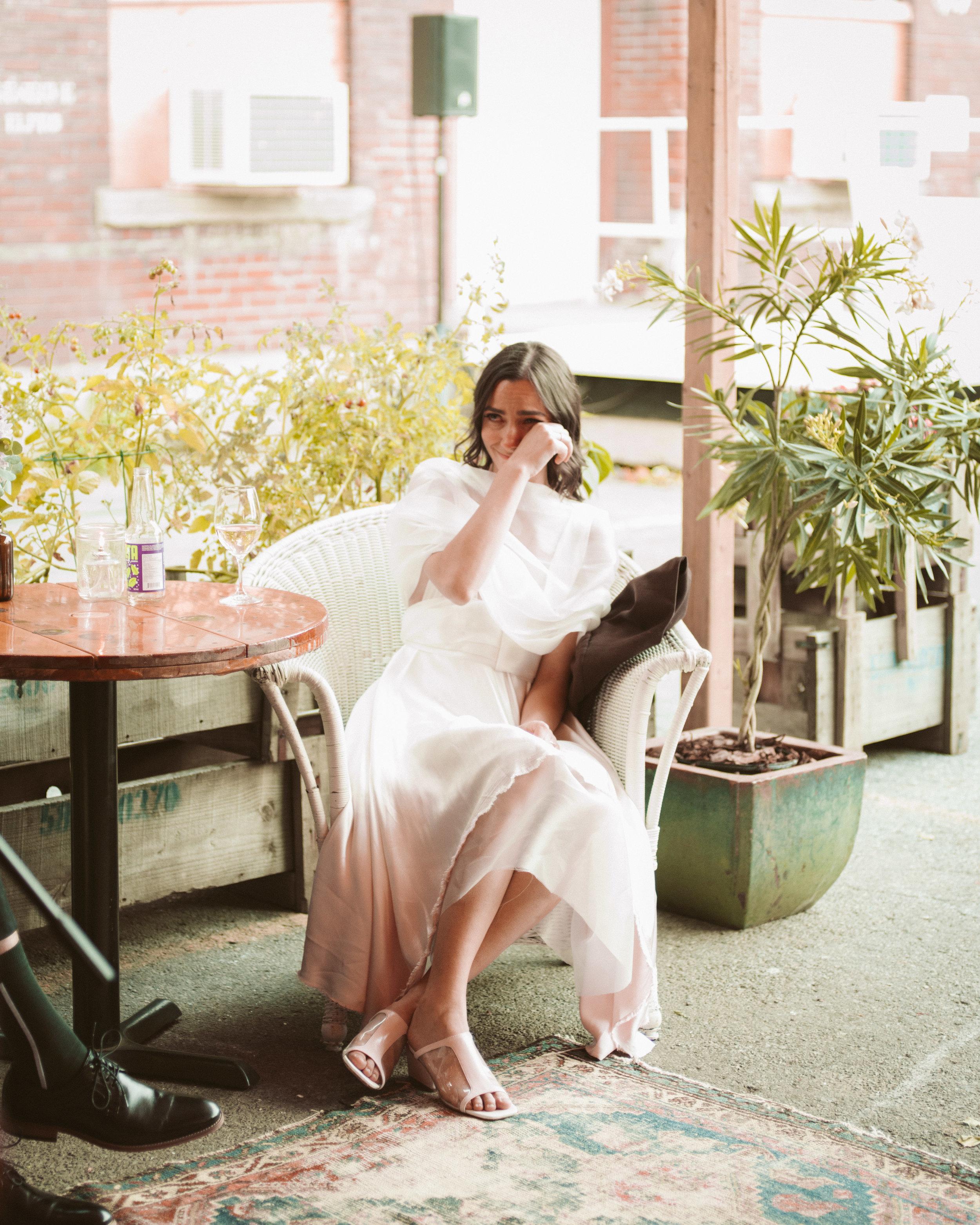 Tim-Darcy_Amy-Fort_Wedding_2019-9961.jpg