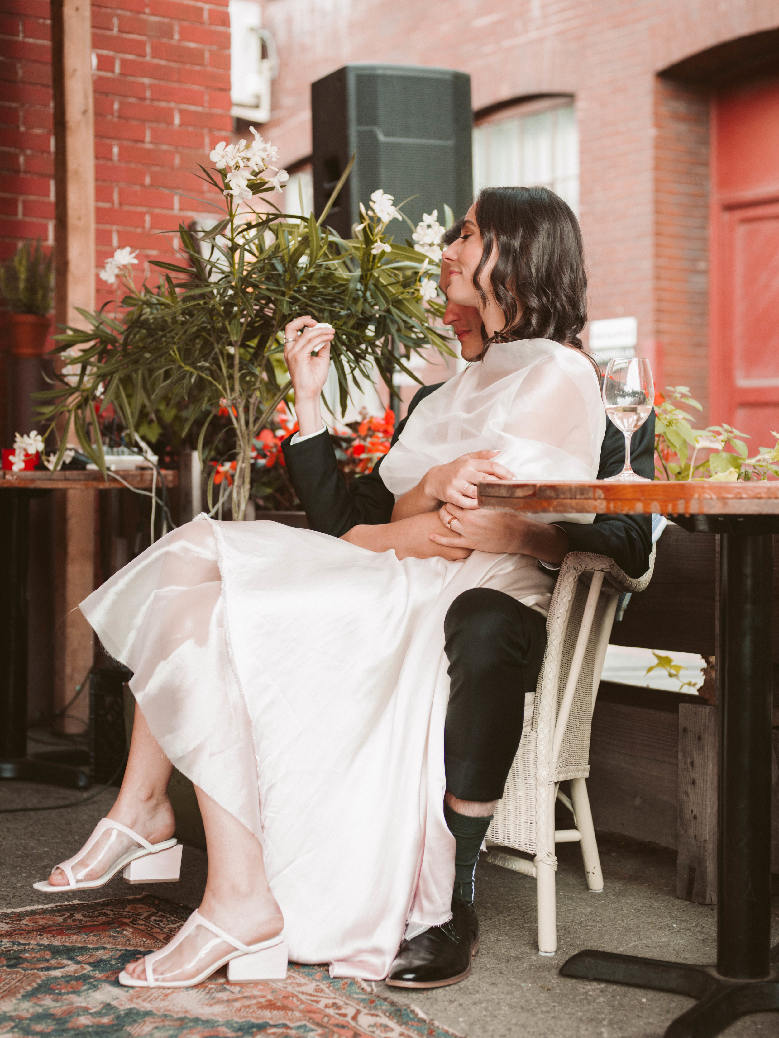 Tim-Darcy_Amy-Fort_Wedding_2019-9967.jpg