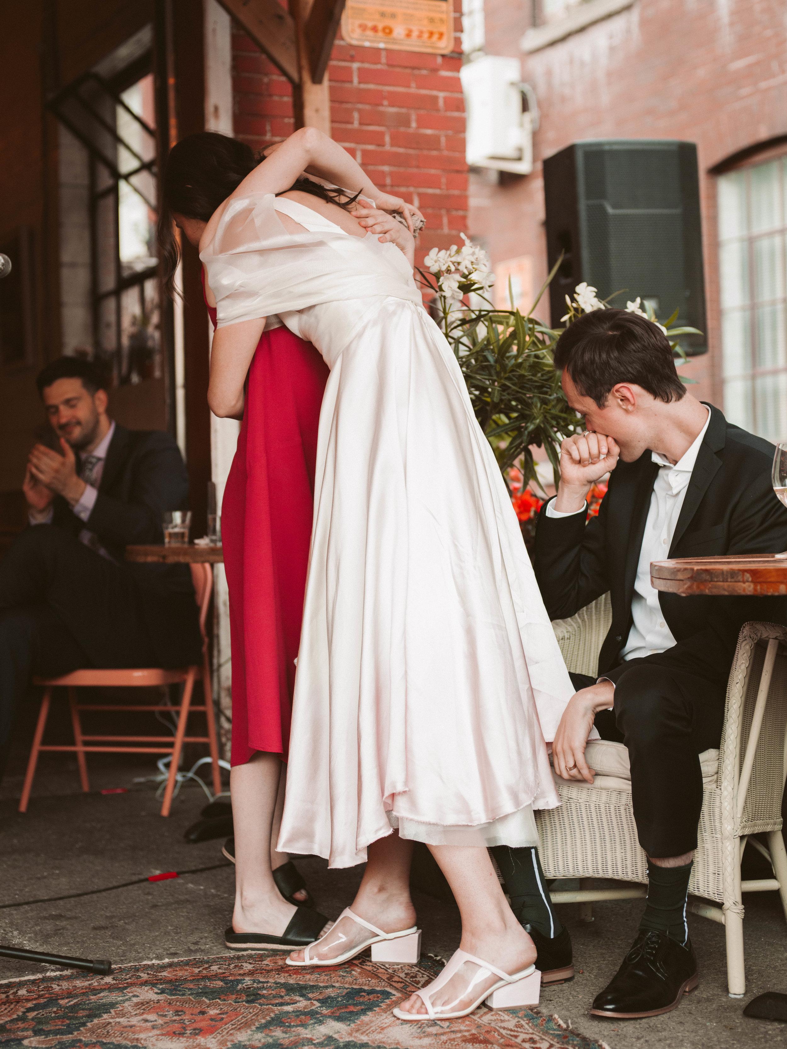 Tim-Darcy_Amy-Fort_Wedding_2019-9975.jpg