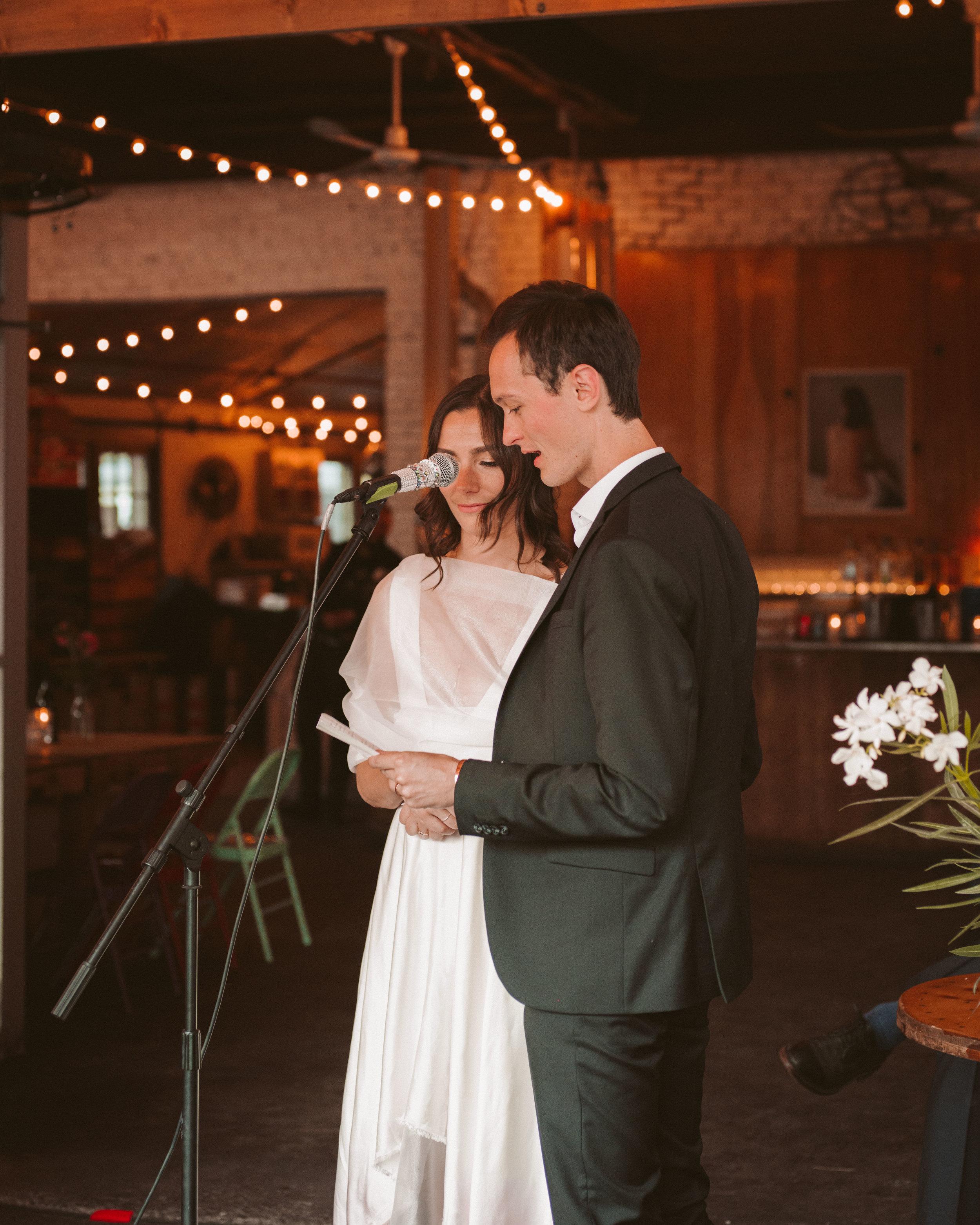 Tim-Darcy_Amy-Fort_Wedding_2019-9983.jpg