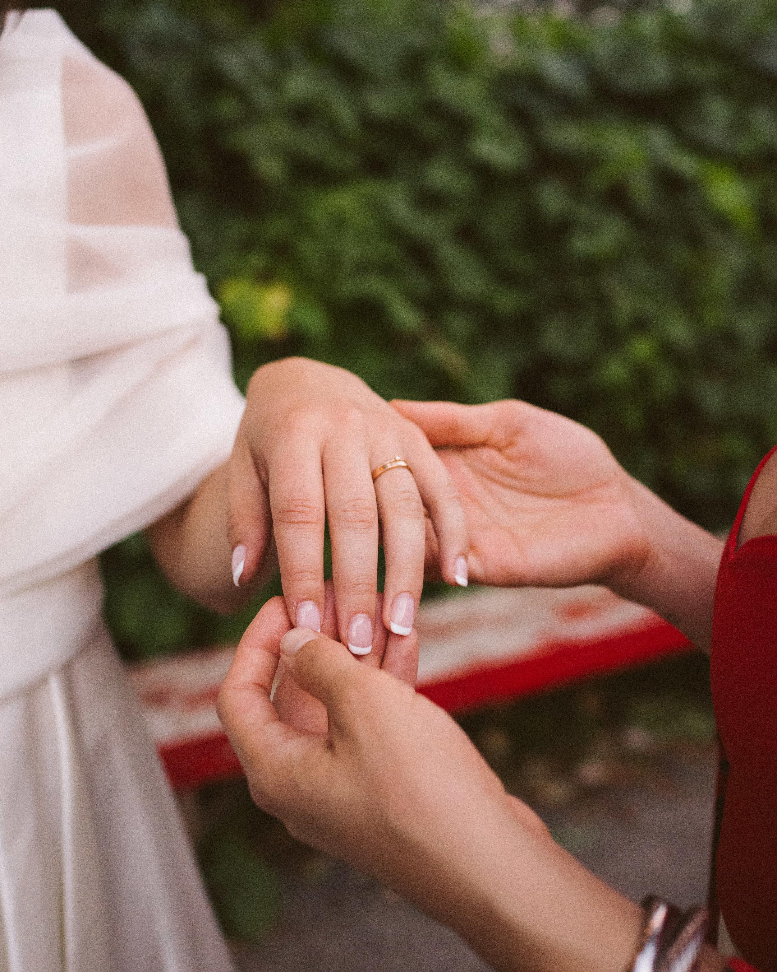 Tim-Darcy_Amy-Fort_Wedding_2019-03699.jpg