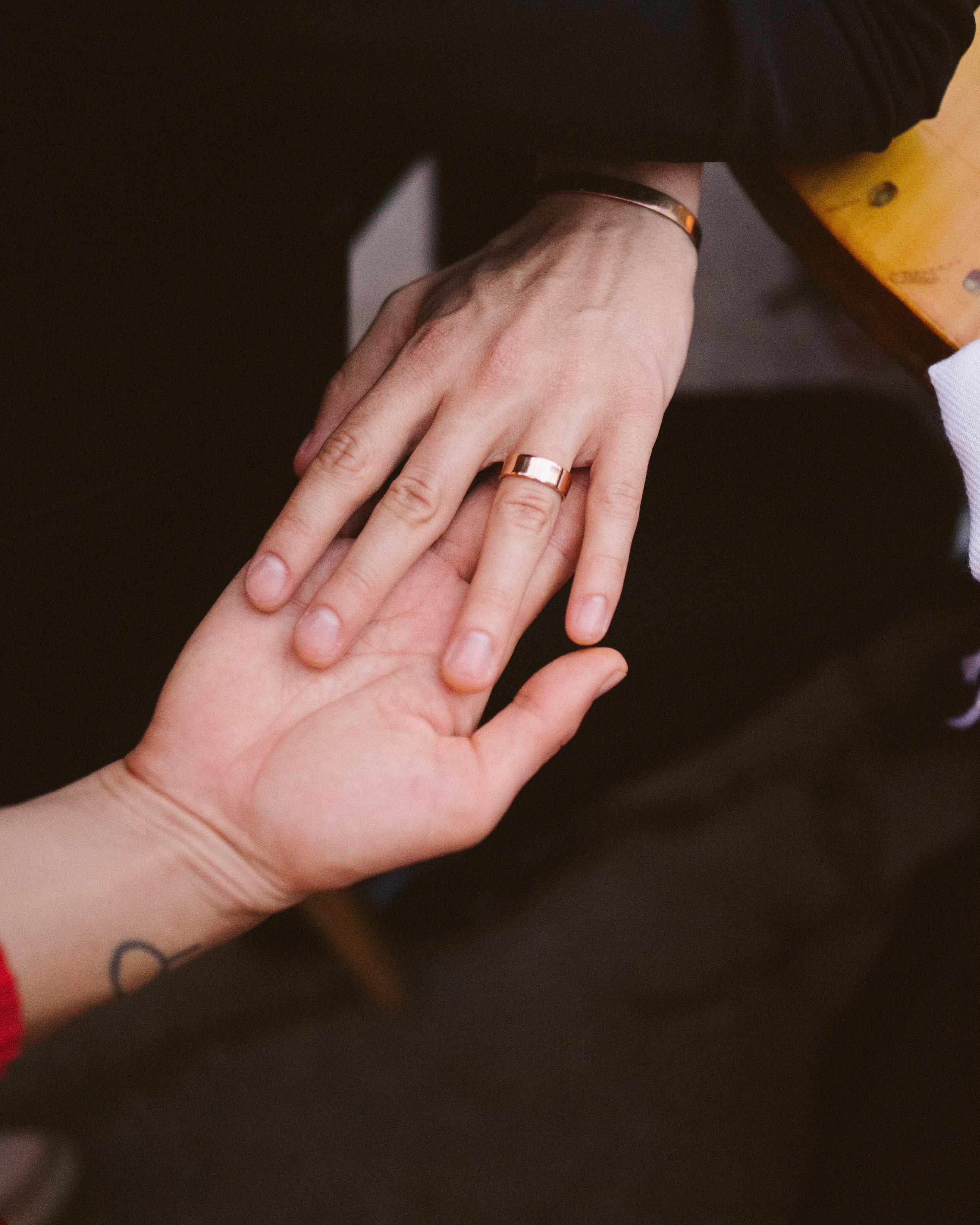Tim-Darcy_Amy-Fort_Wedding_2019-03702.jpg