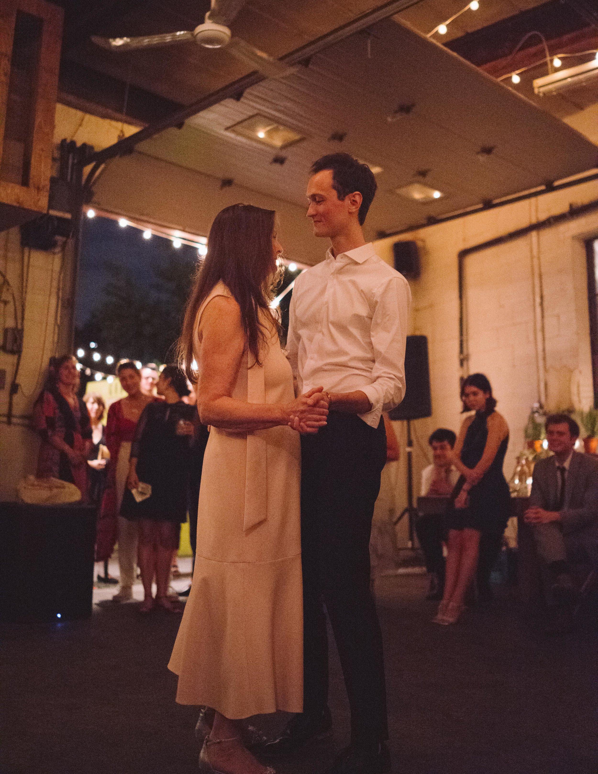 Tim-Darcy_Amy-Fort_Wedding_2019-03810.jpg