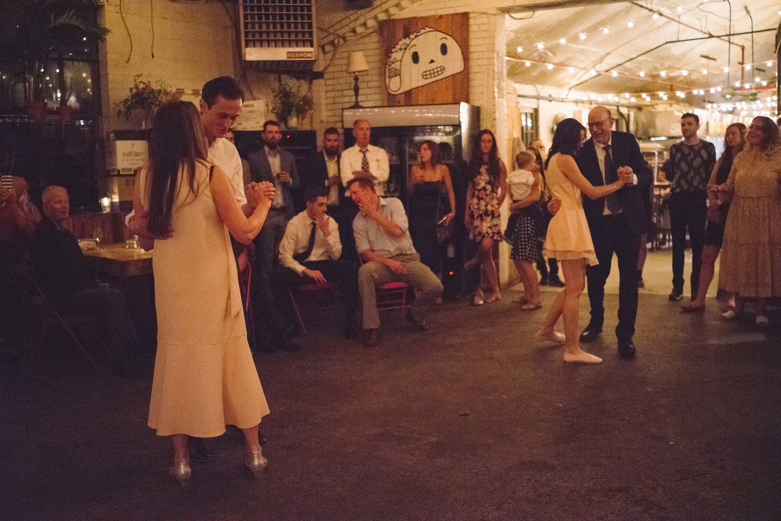 Tim-Darcy_Amy-Fort_Wedding_2019-03827.jpg