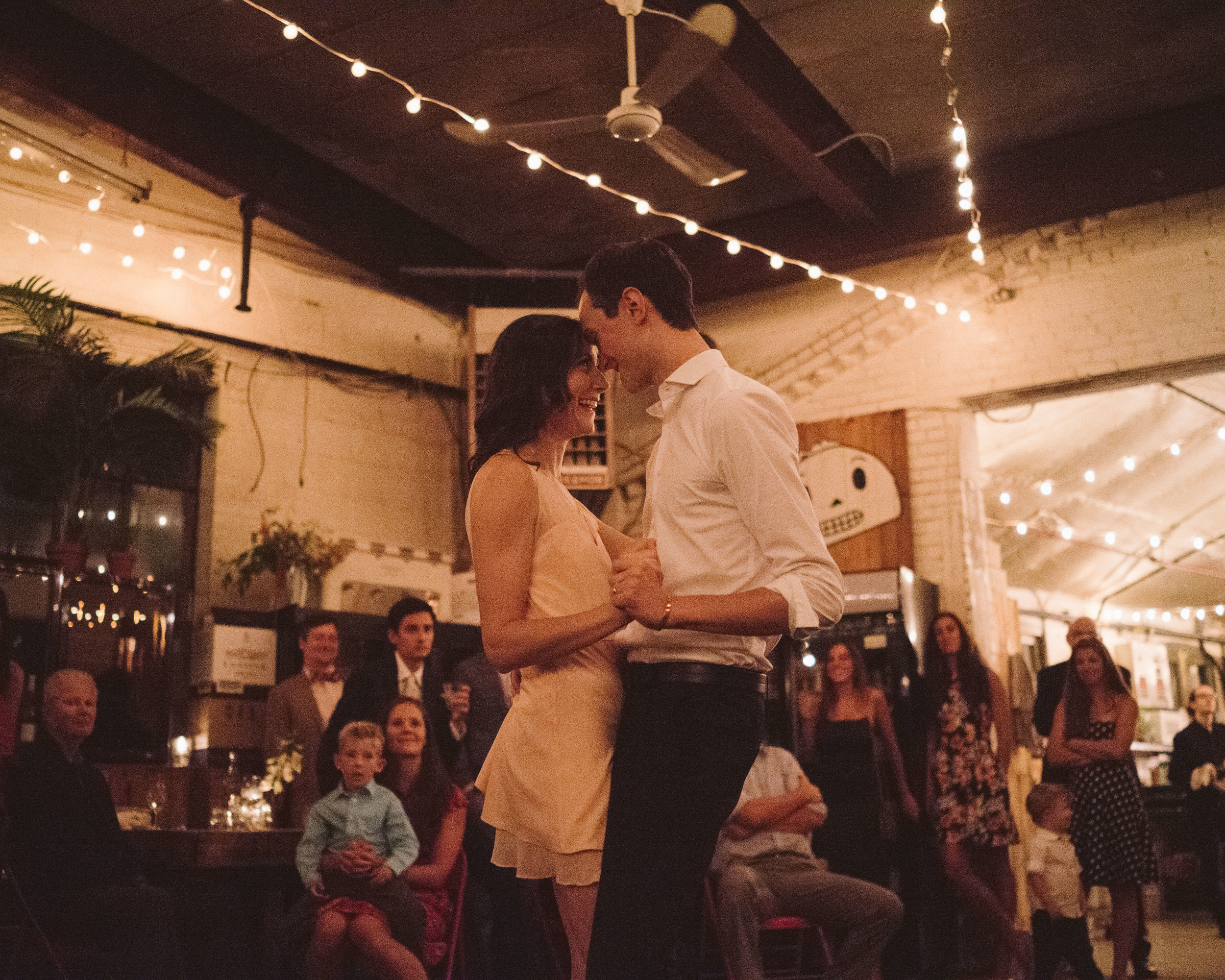 Tim-Darcy_Amy-Fort_Wedding_2019-03854.jpg