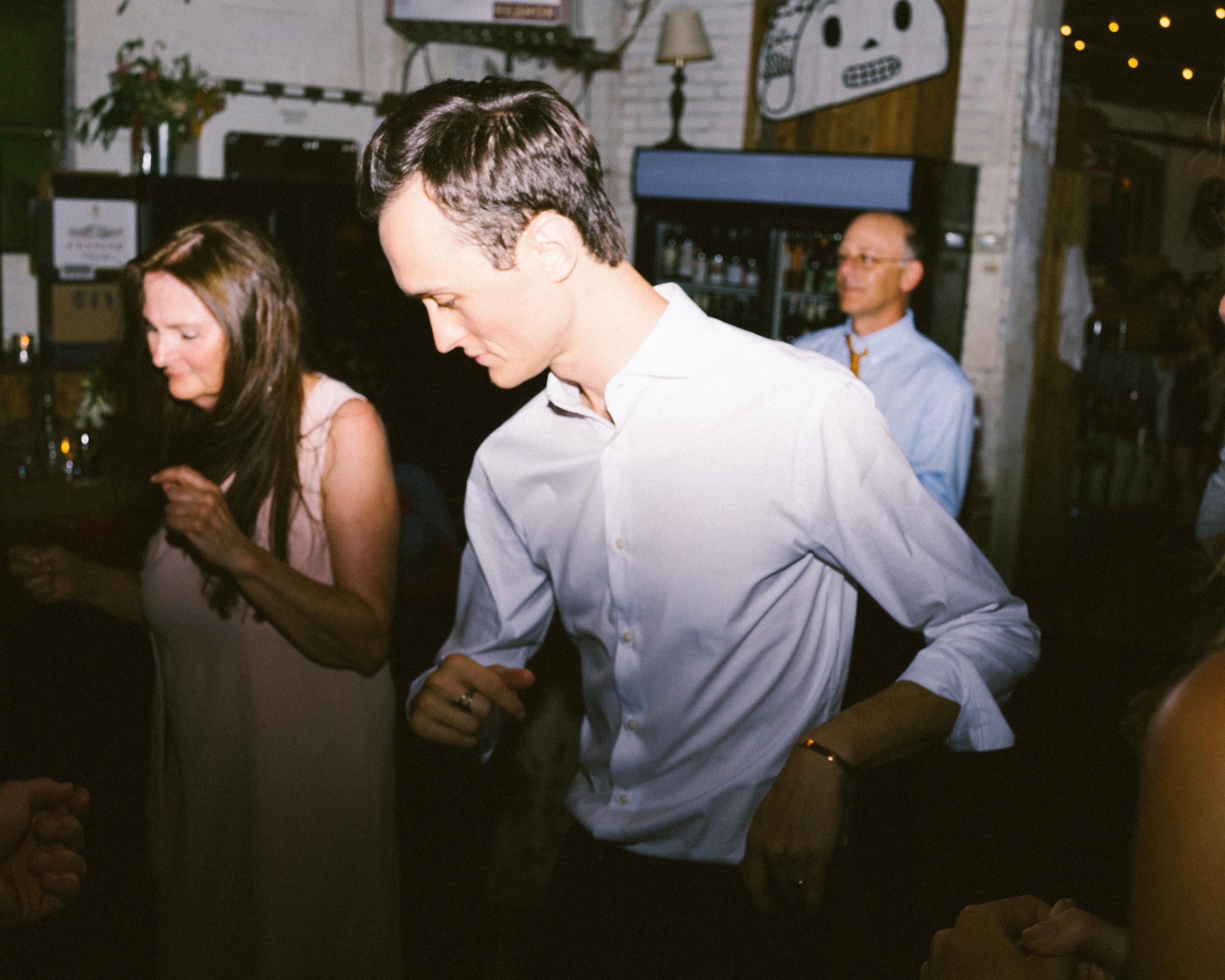 Tim-Darcy_Amy-Fort_Wedding_2019-03883.jpg