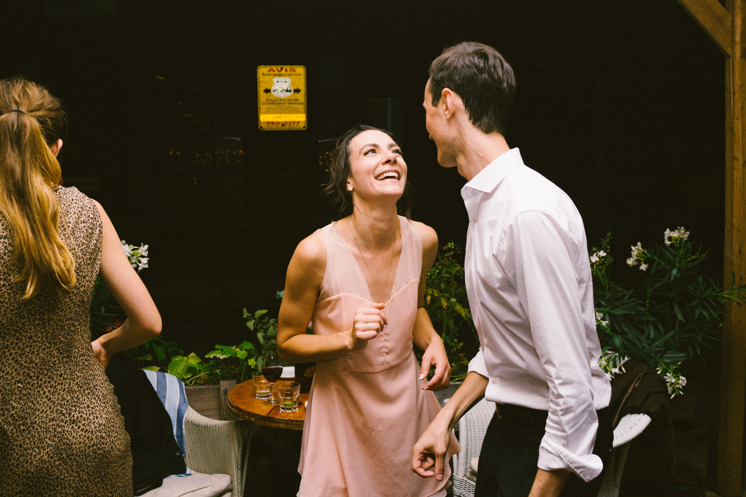 Tim-Darcy_Amy-Fort_Wedding_2019-03913.jpg