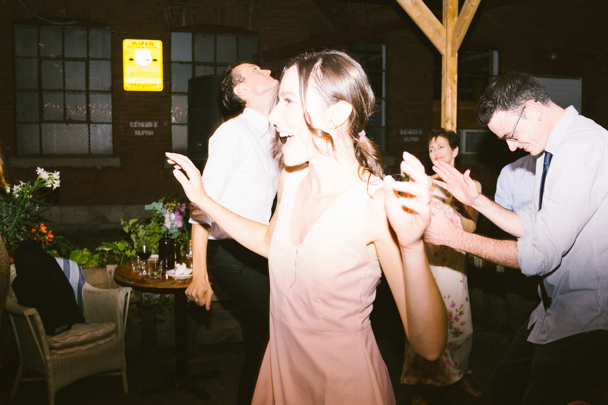 Tim-Darcy_Amy-Fort_Wedding_2019-03925.jpg