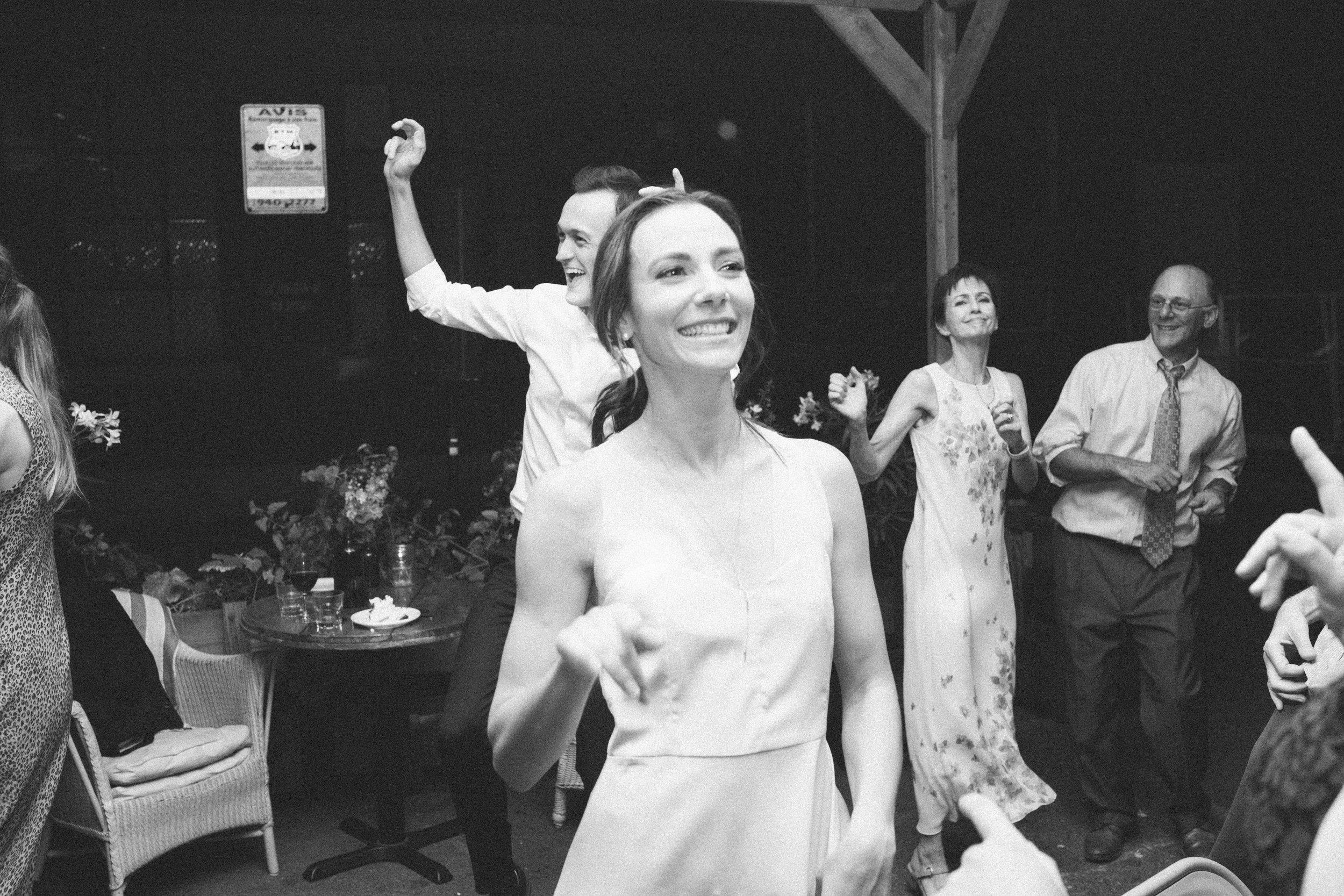 Tim-Darcy_Amy-Fort_Wedding_2019-03931.jpg