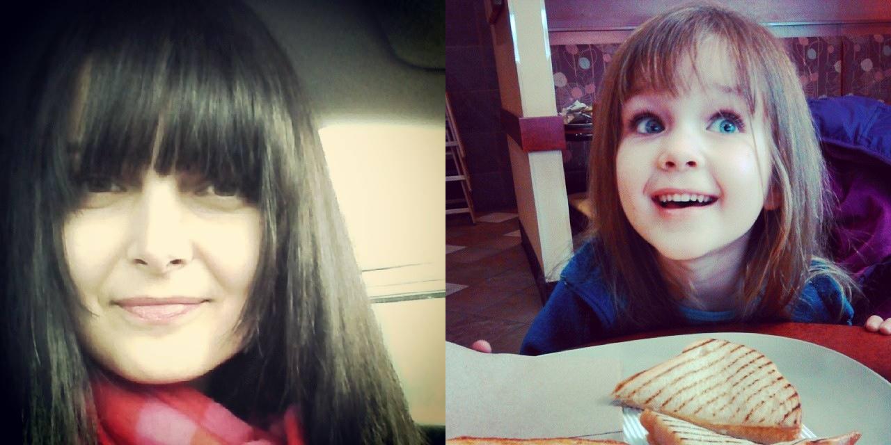 Ema-and-Nora.jpg