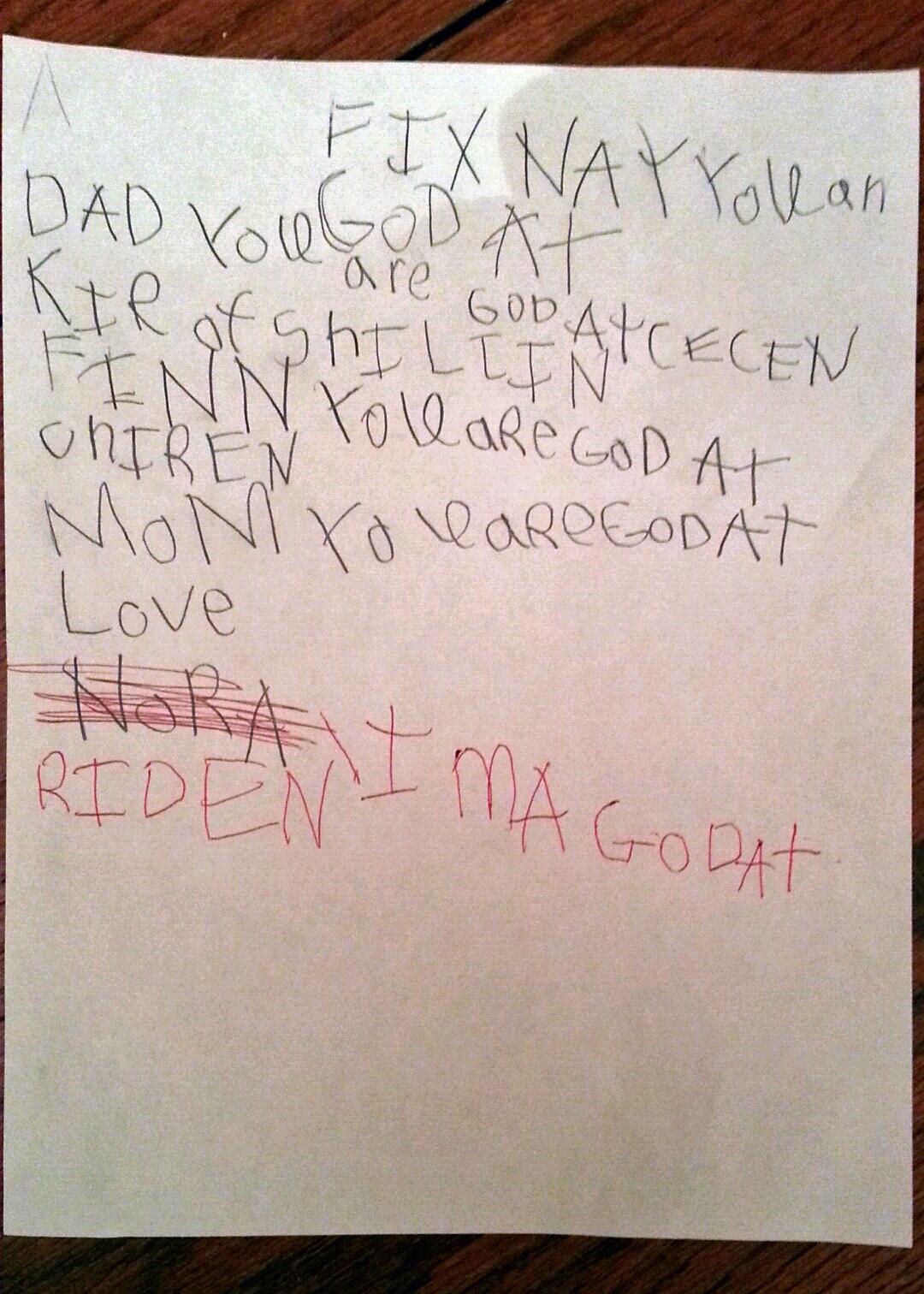 Nora-Letter.jpg