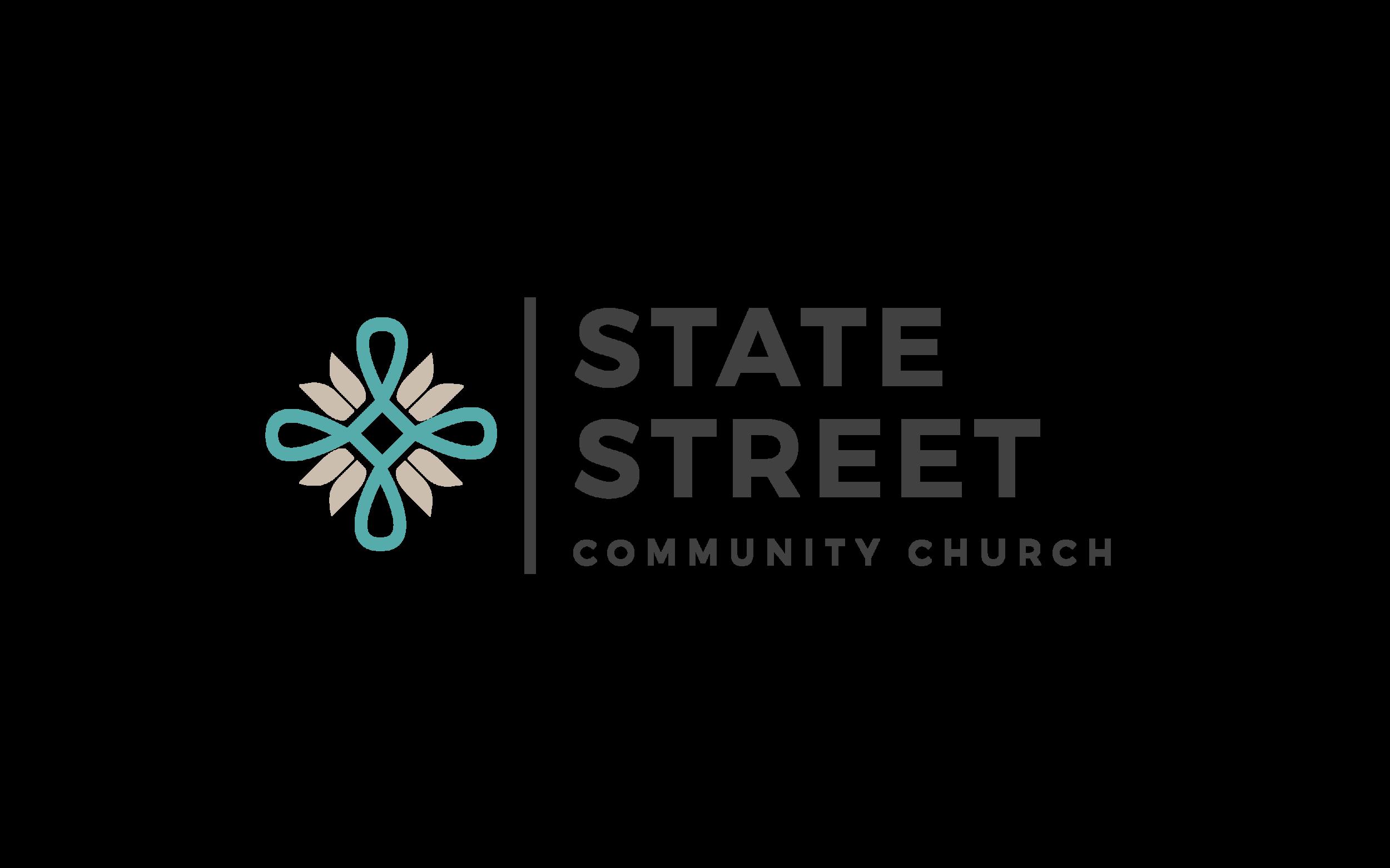 State Street Logo-01.png
