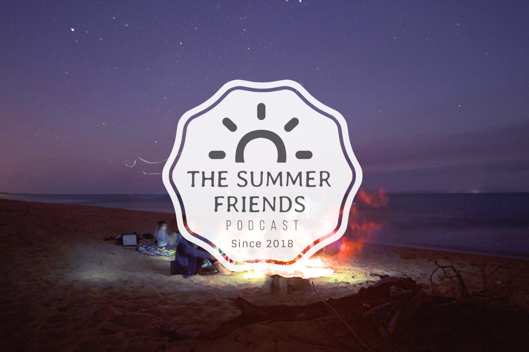 Summer Friends.jpg