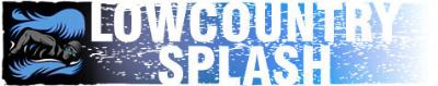lowcountry_splash_open_water_swim_race.jpg