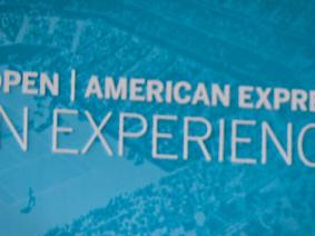 American Express Tennis