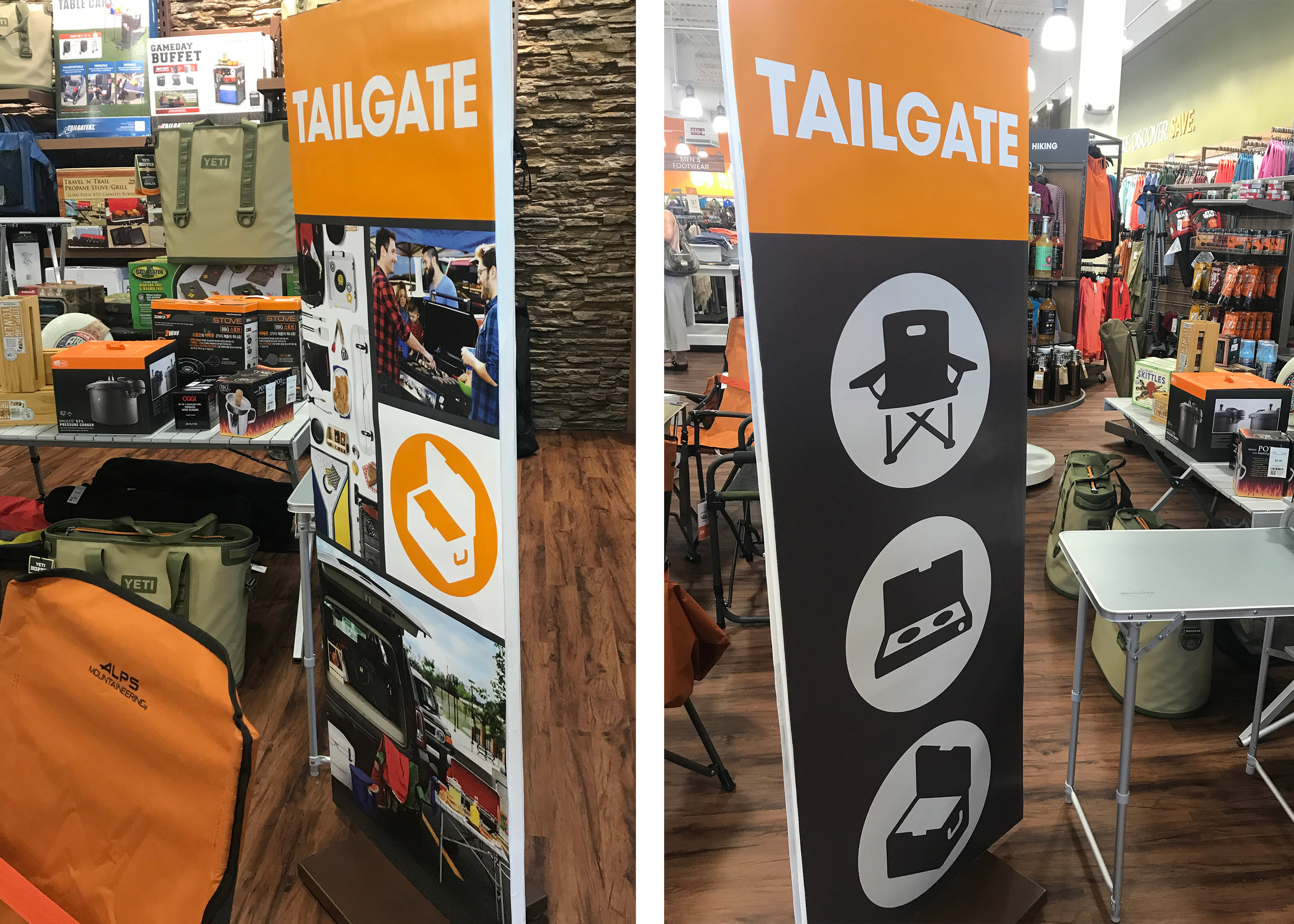 StanchionSleeve_tailgate.jpg