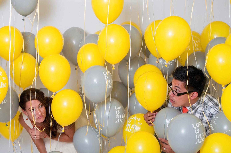 Tiffany-and-Mark-PHOTOWALL-33.jpg