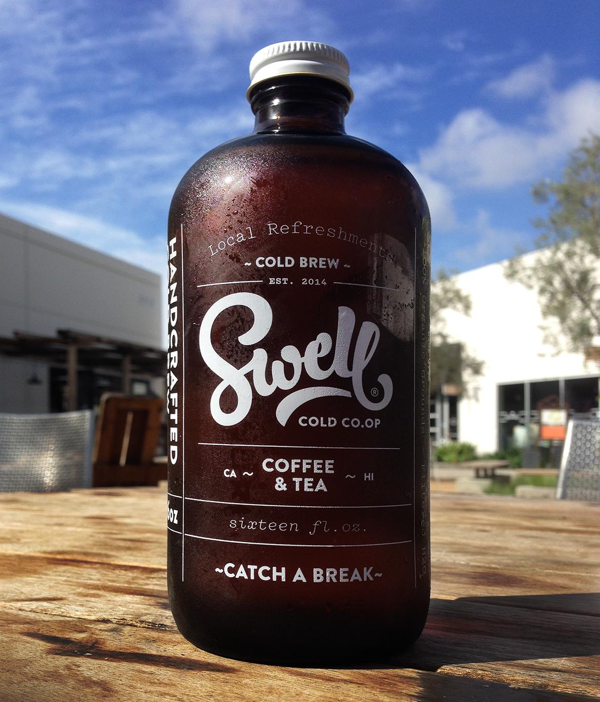 Swell_Bottle_2.jpg