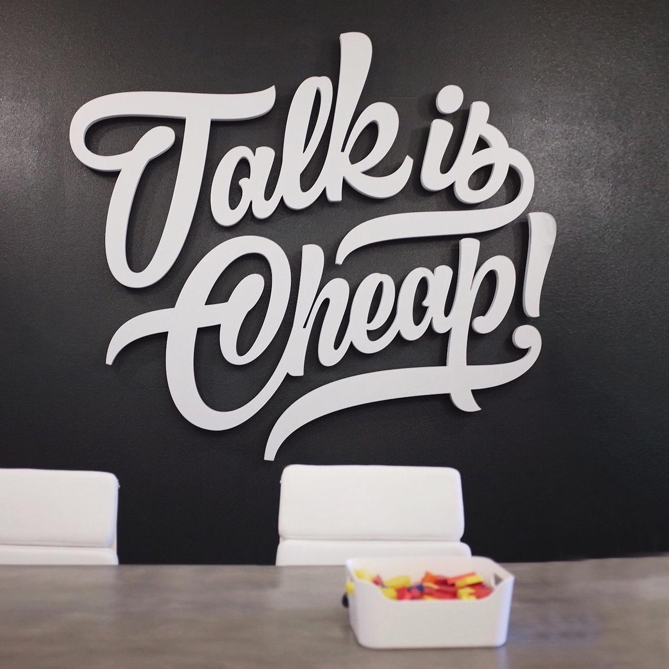 TalkisCheap.jpg