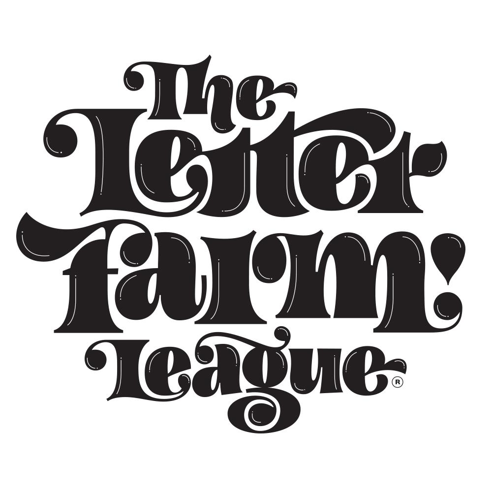 LetterfarmLeague