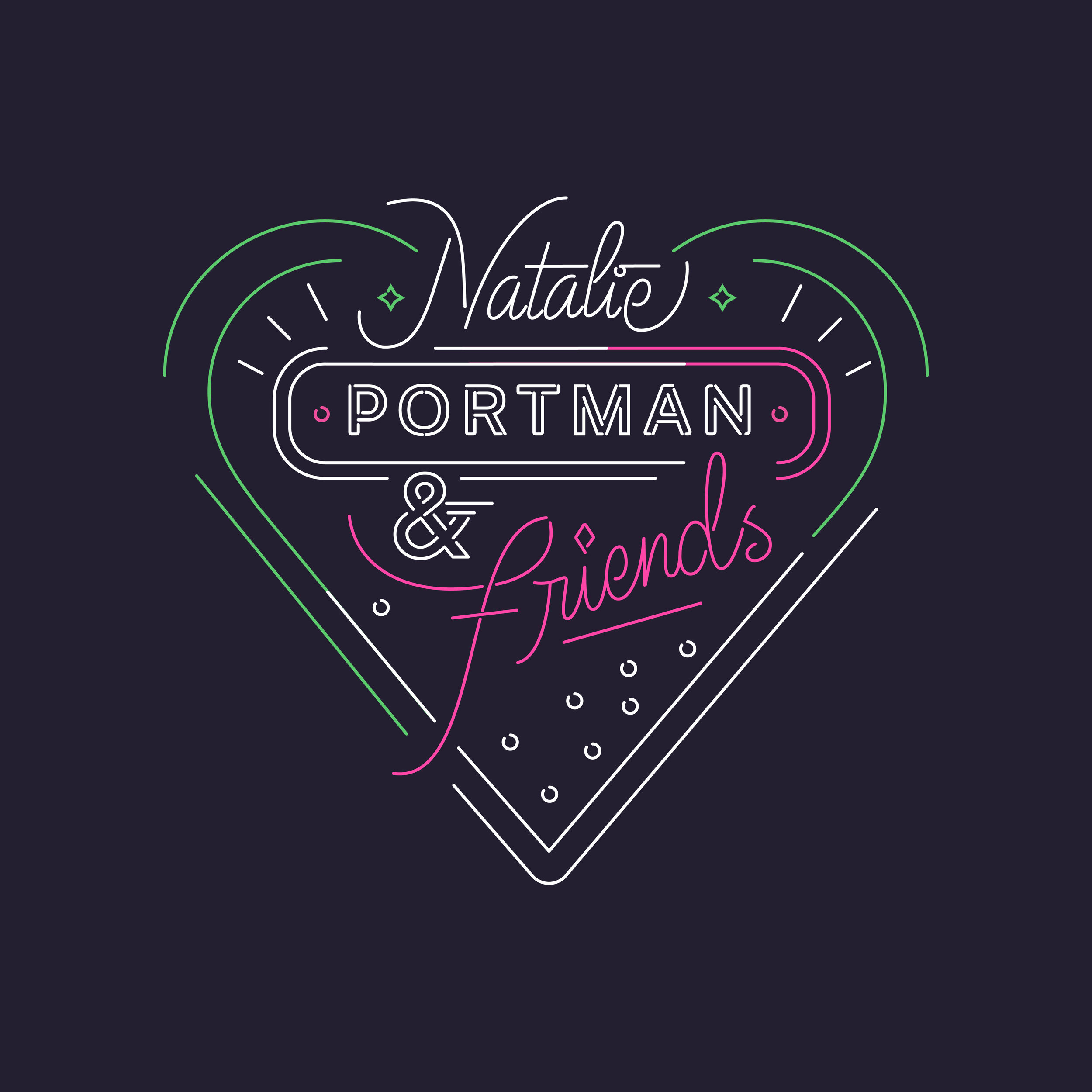 Portman_Neon_f.jpg