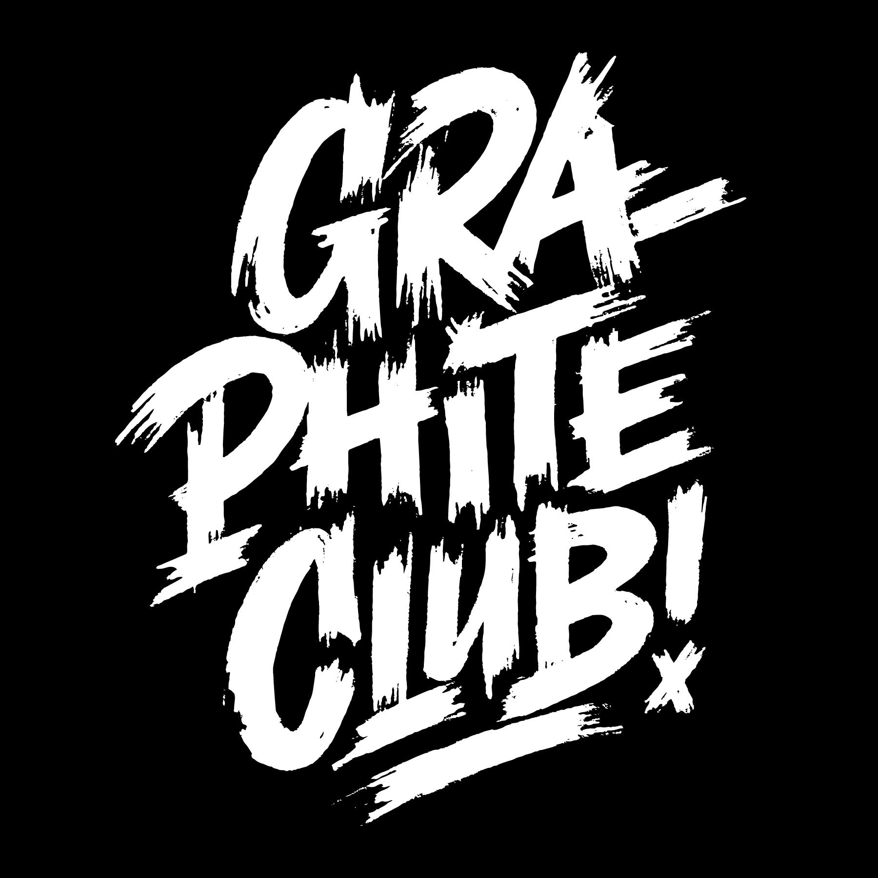 GraphiteClub_f.jpg