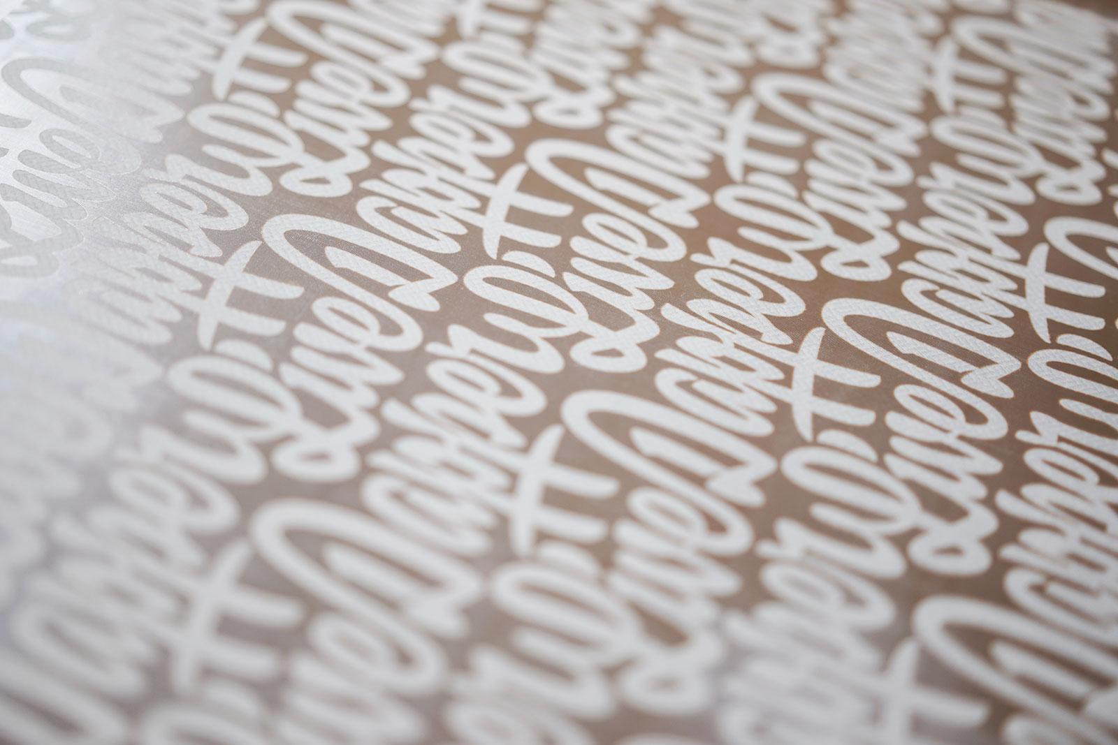 lookbook-screenprinting-with-white-ink.jpg