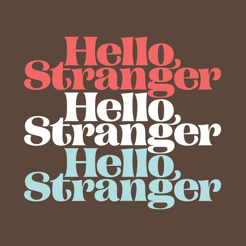 HelloStranger.jpg