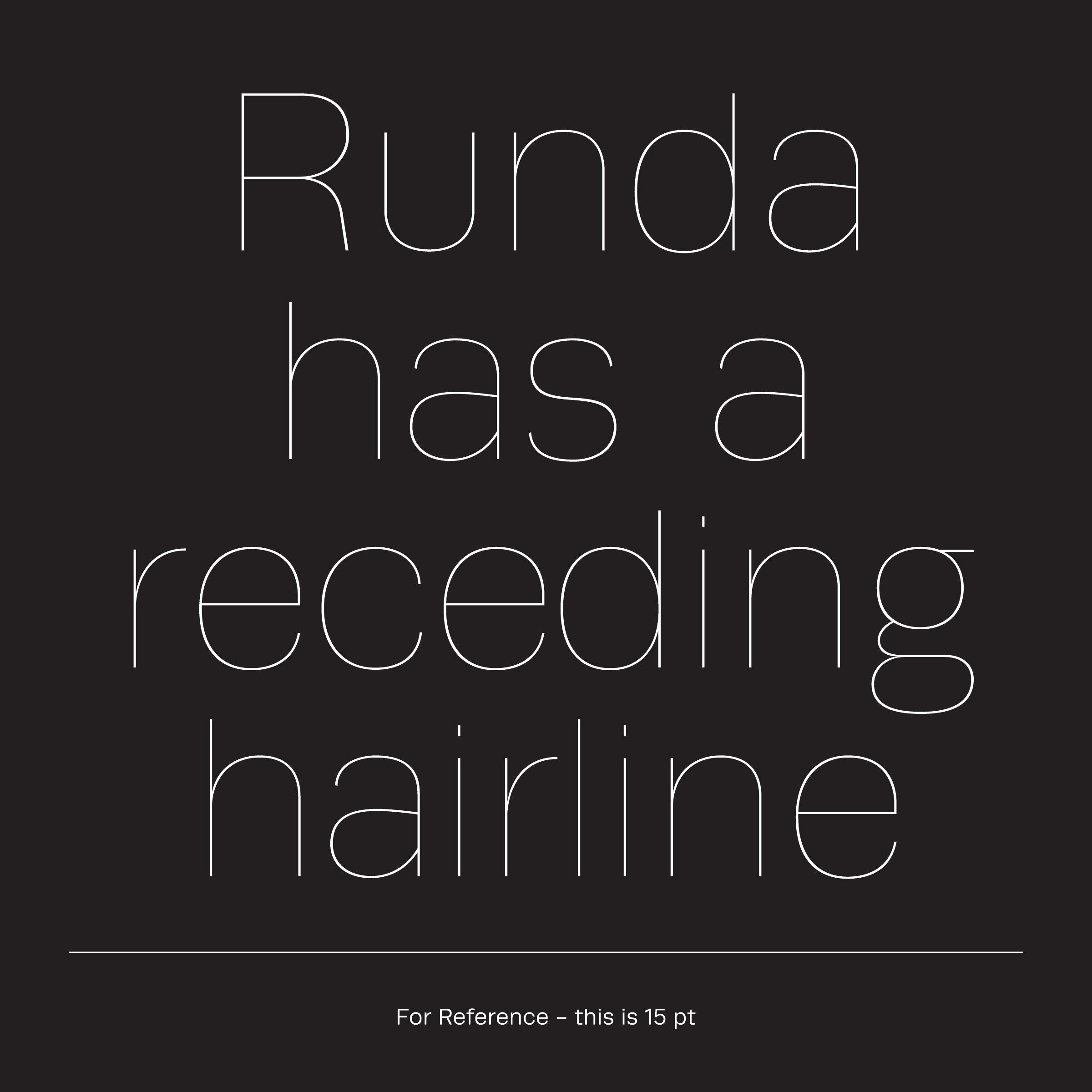 RundaHairline.jpg