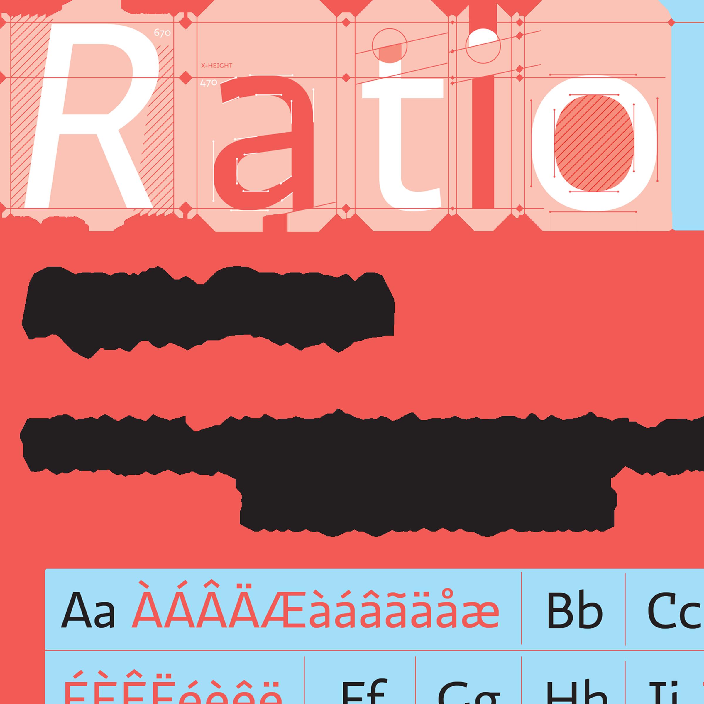 Ratio_showcase.png