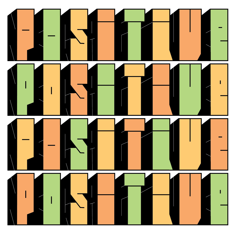 PosNeg1-01.jpg