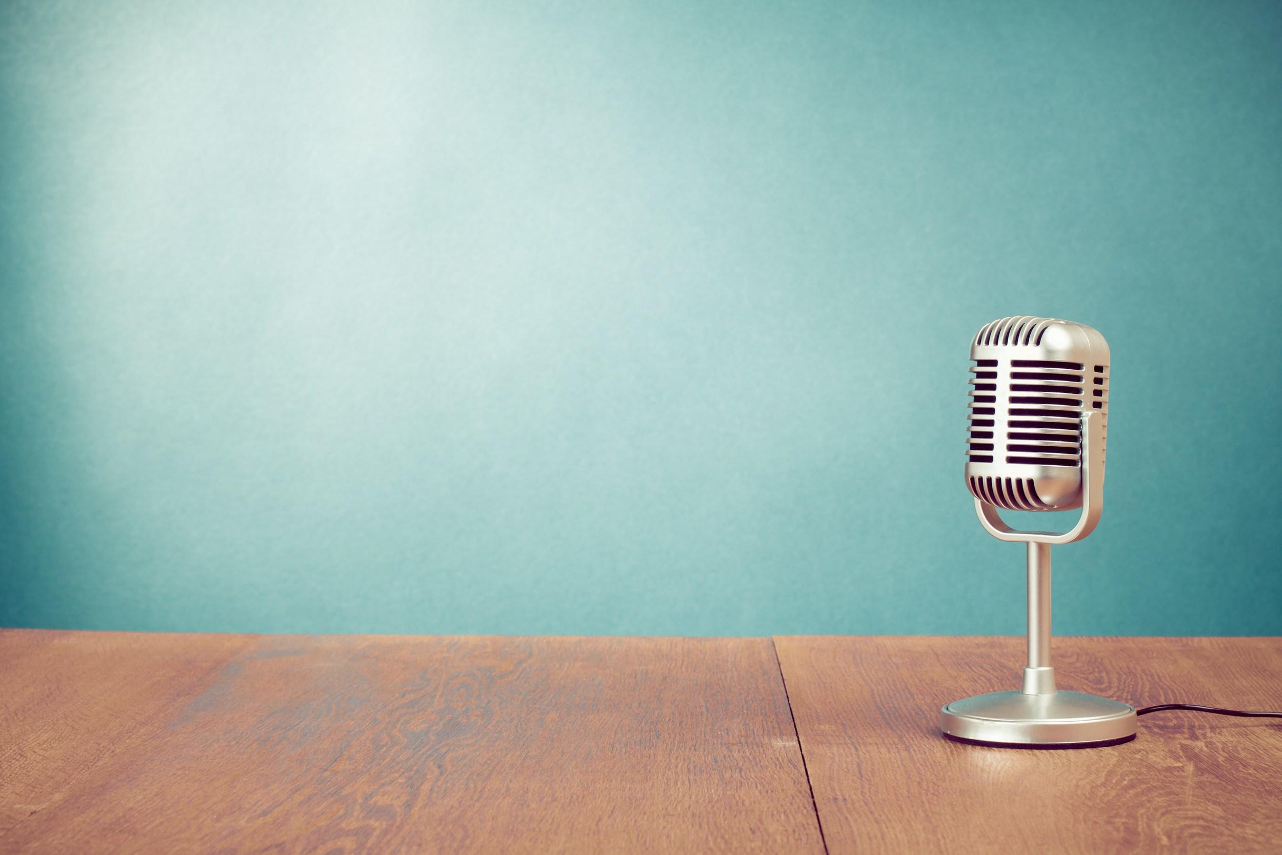 microphone ss.jpg