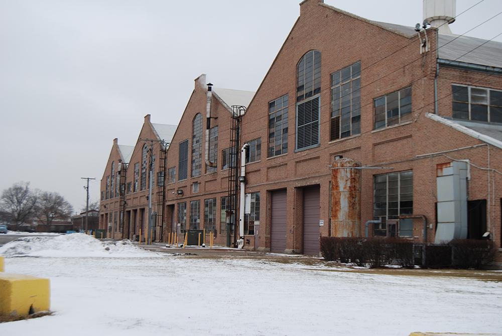 Buildings 003