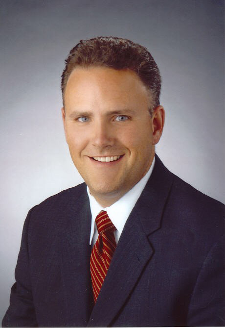 Patrick Kiefer