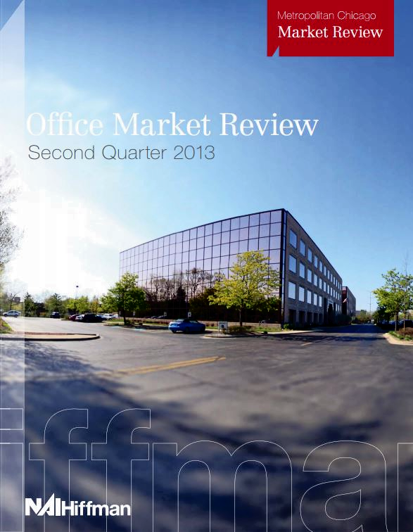 Office Market Review