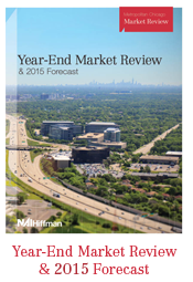 year-end-mkt-review.png