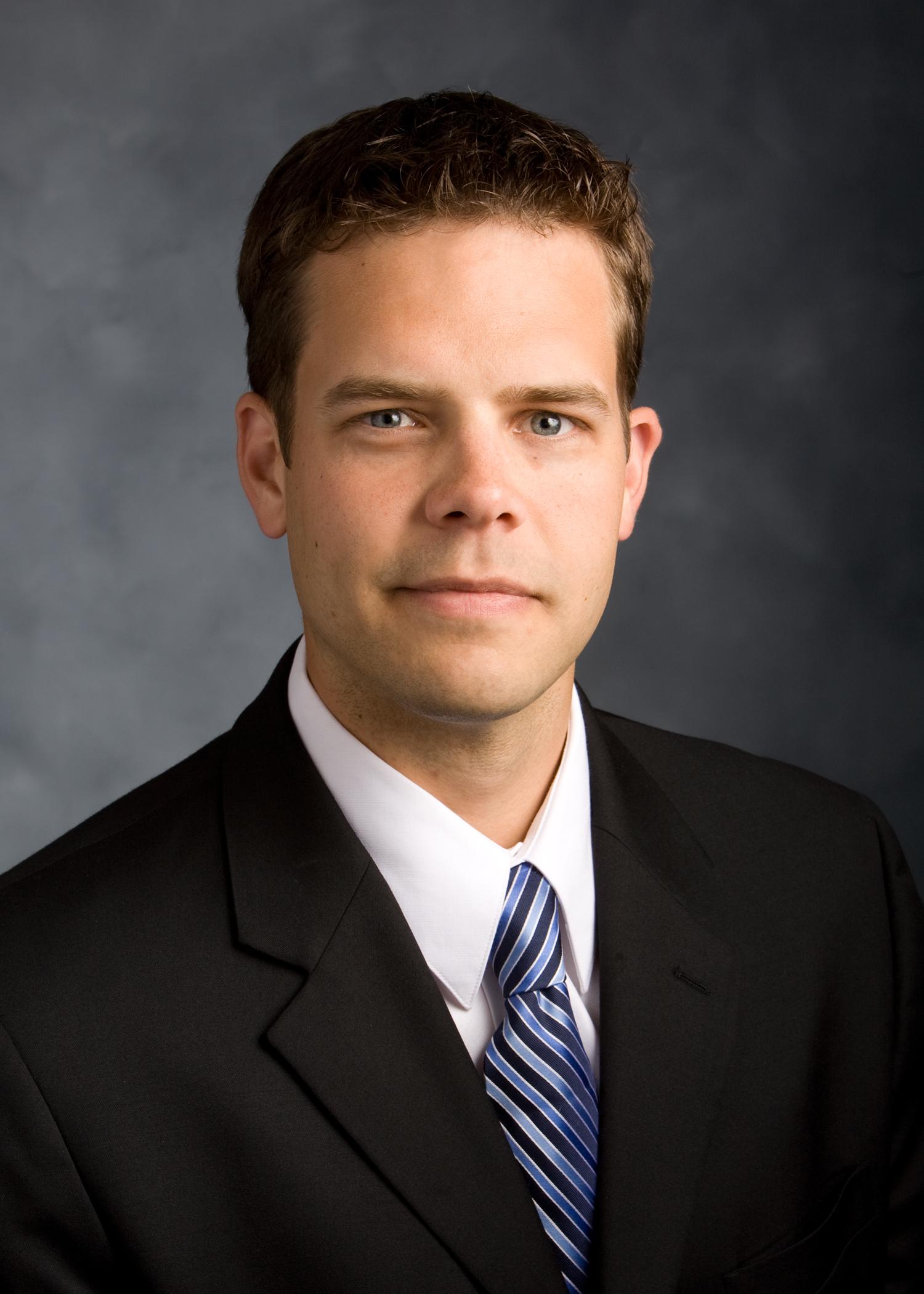 Steve Karlson