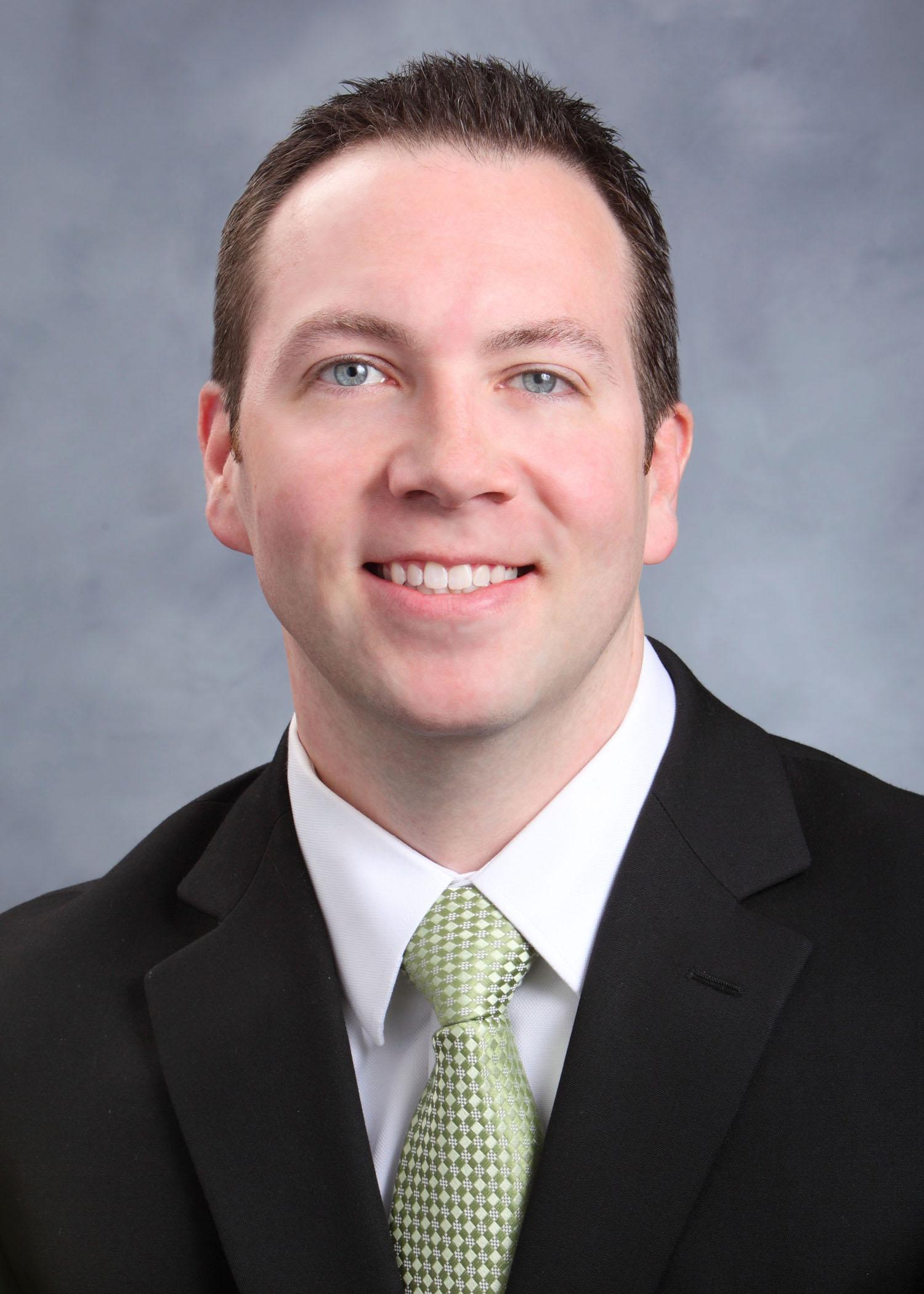 Matt Novak