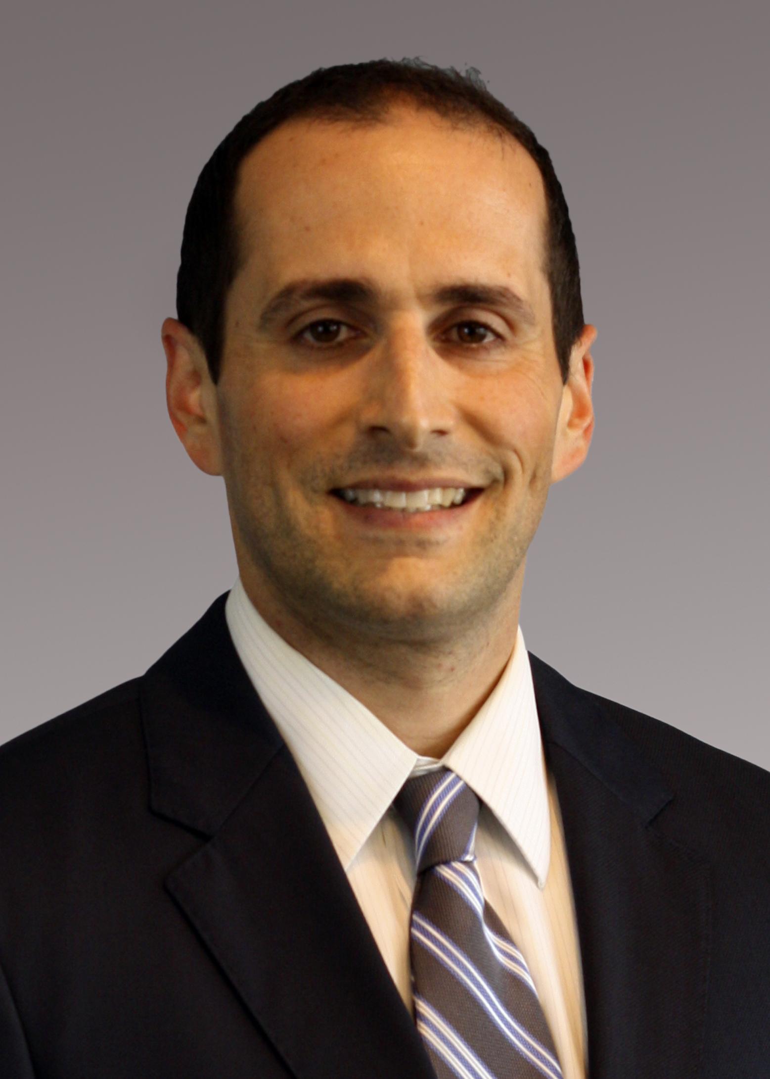 Brad Weiner