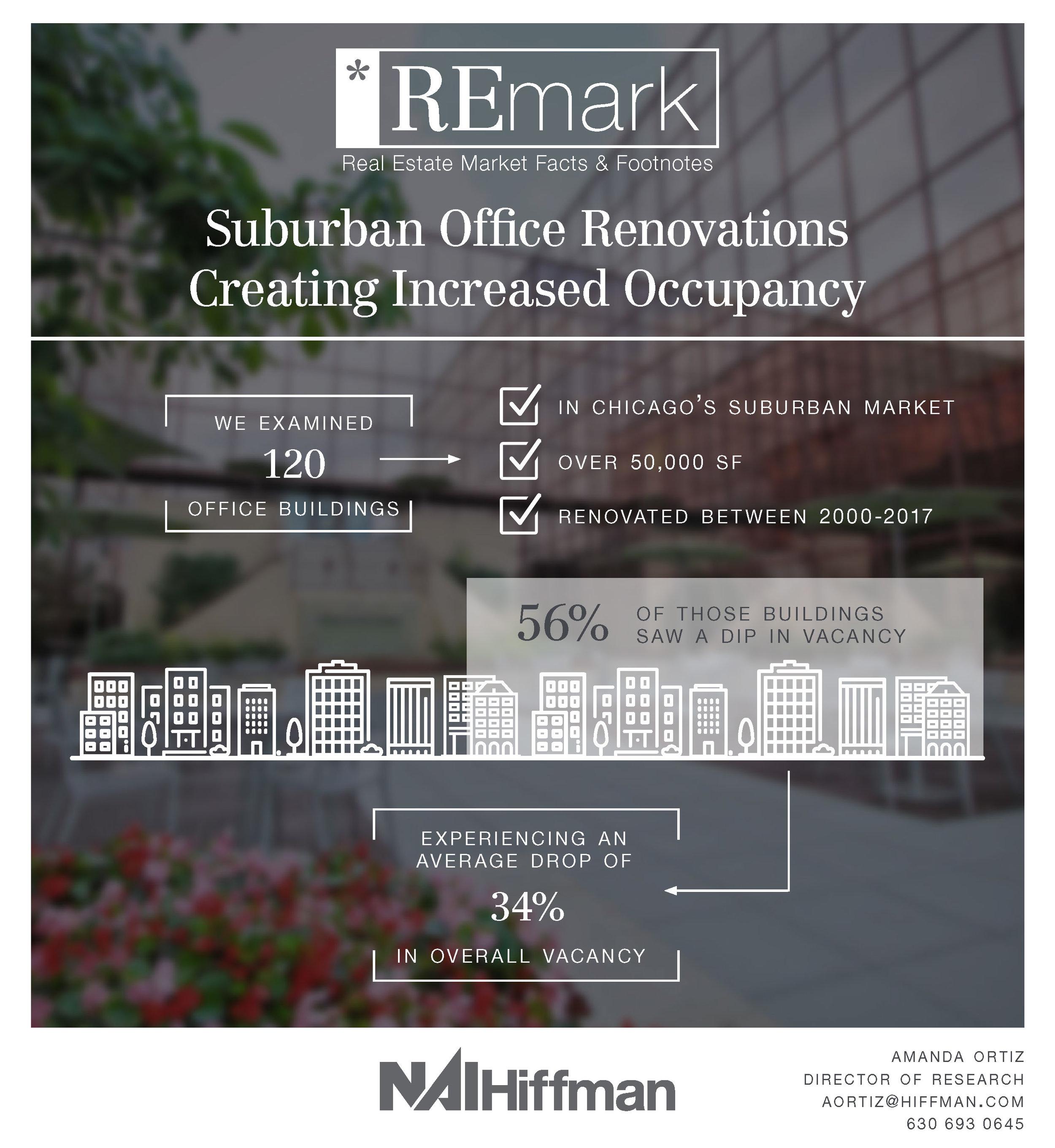REmark-Office-033017.jpg