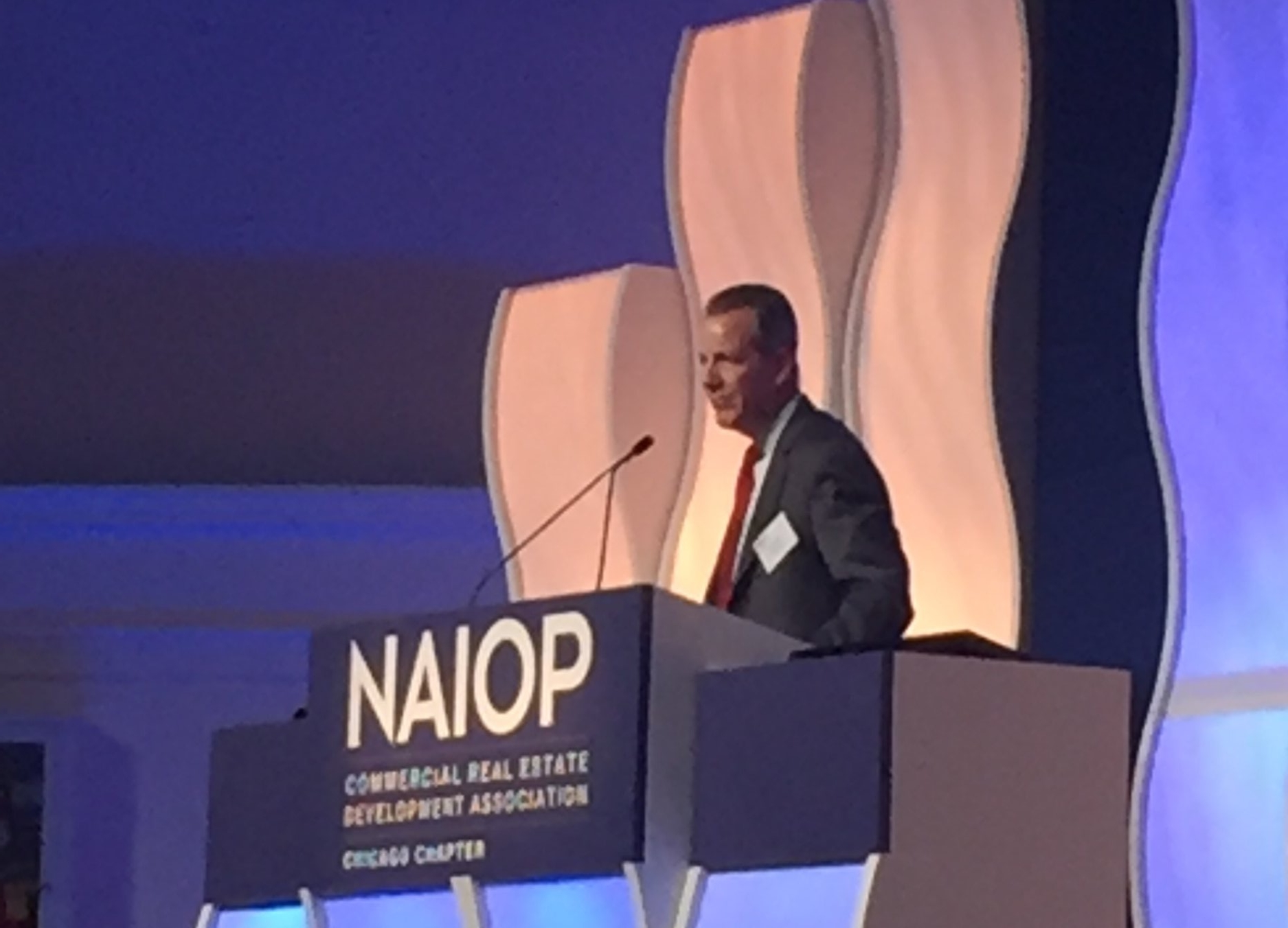NAIOP-Flynn.jpg