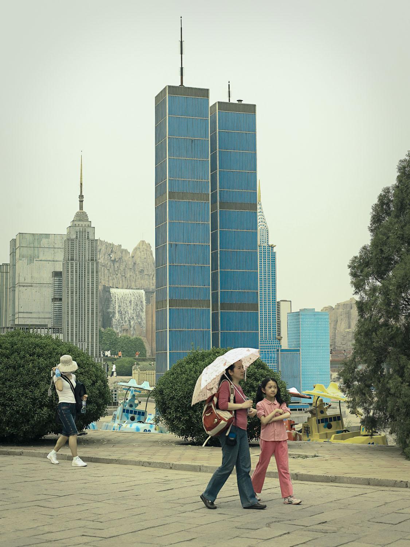 Jamie_Kripke_China_13.jpg