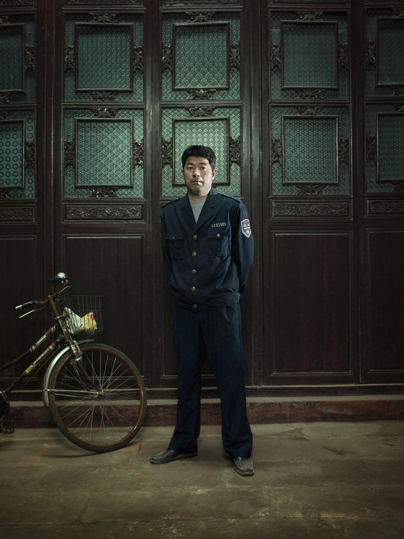 Jamie_Kripke_China_19.jpg