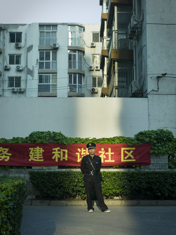 Jamie_Kripke_China_24.jpg