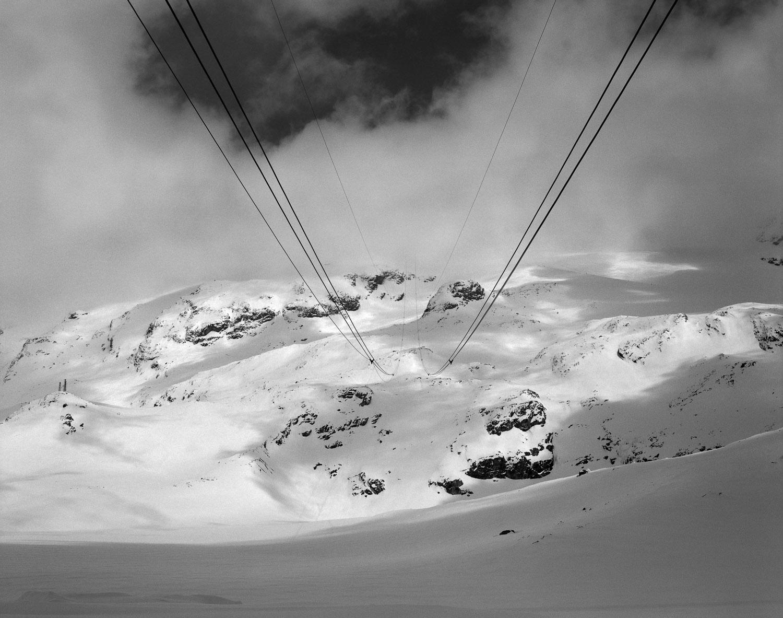 Jamie_Kripke_Alps40_02.jpg
