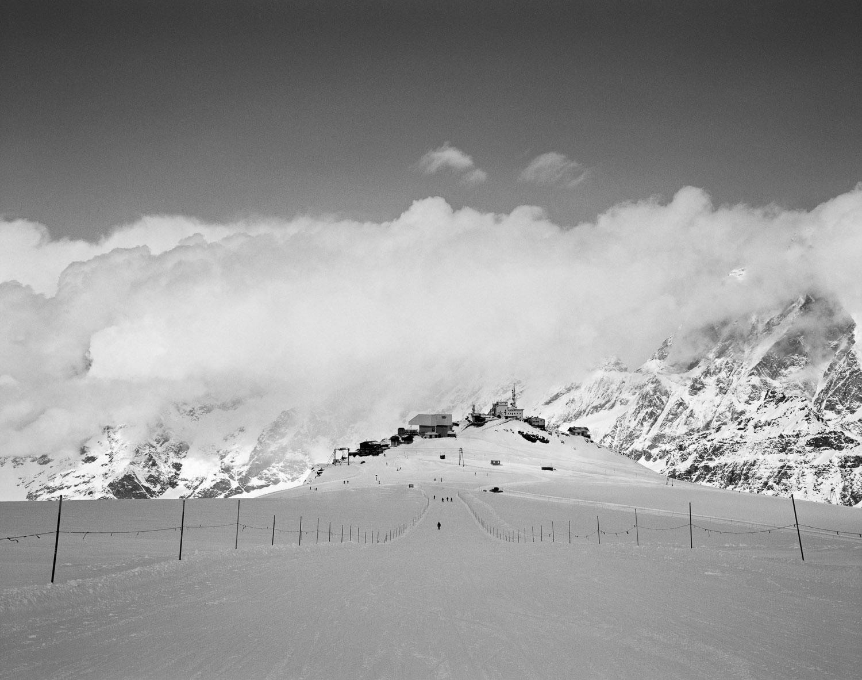 Jamie_Kripke_Alps40_03.jpg