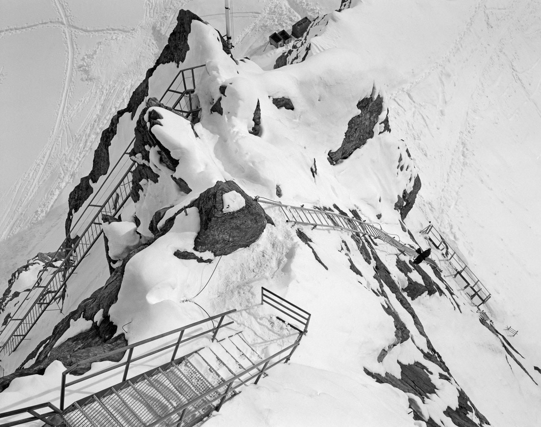 Jamie_Kripke_Alps40_07.jpg